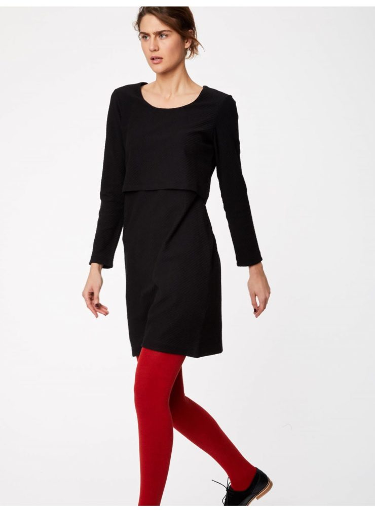wwd3886-black_wwd3886-black--macrae-long-sleeve-black-organic-cotton-dress-0001.jpg