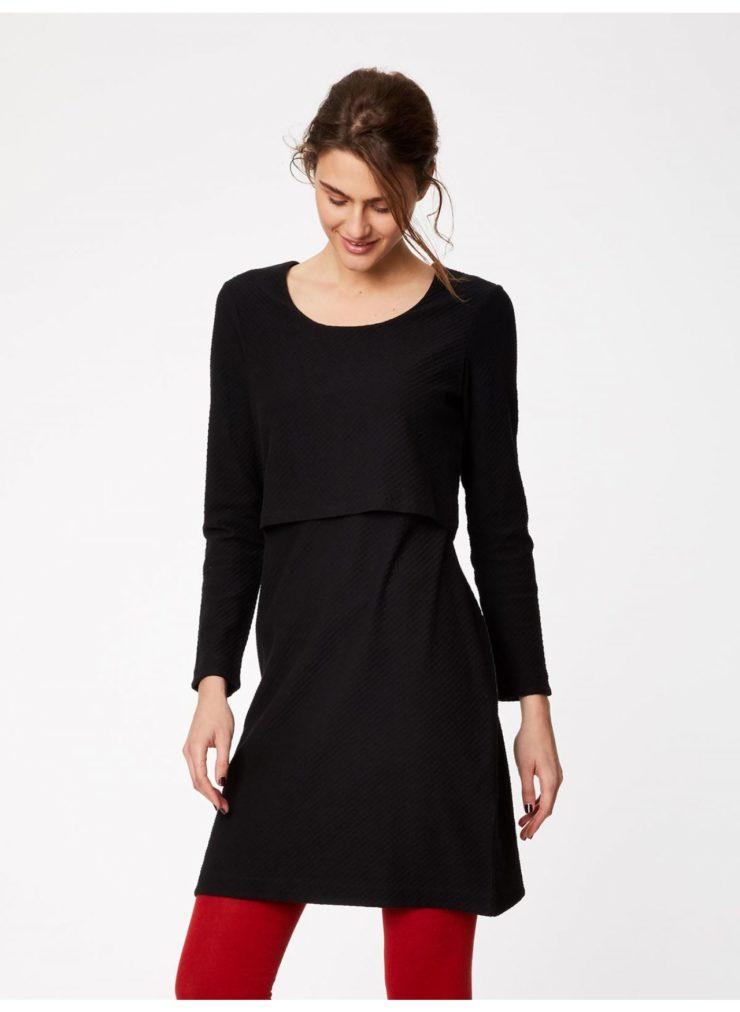 wwd3886-black_wwd3886-black--macrae-long-sleeve-black-organic-cotton-dress-0003.jpg