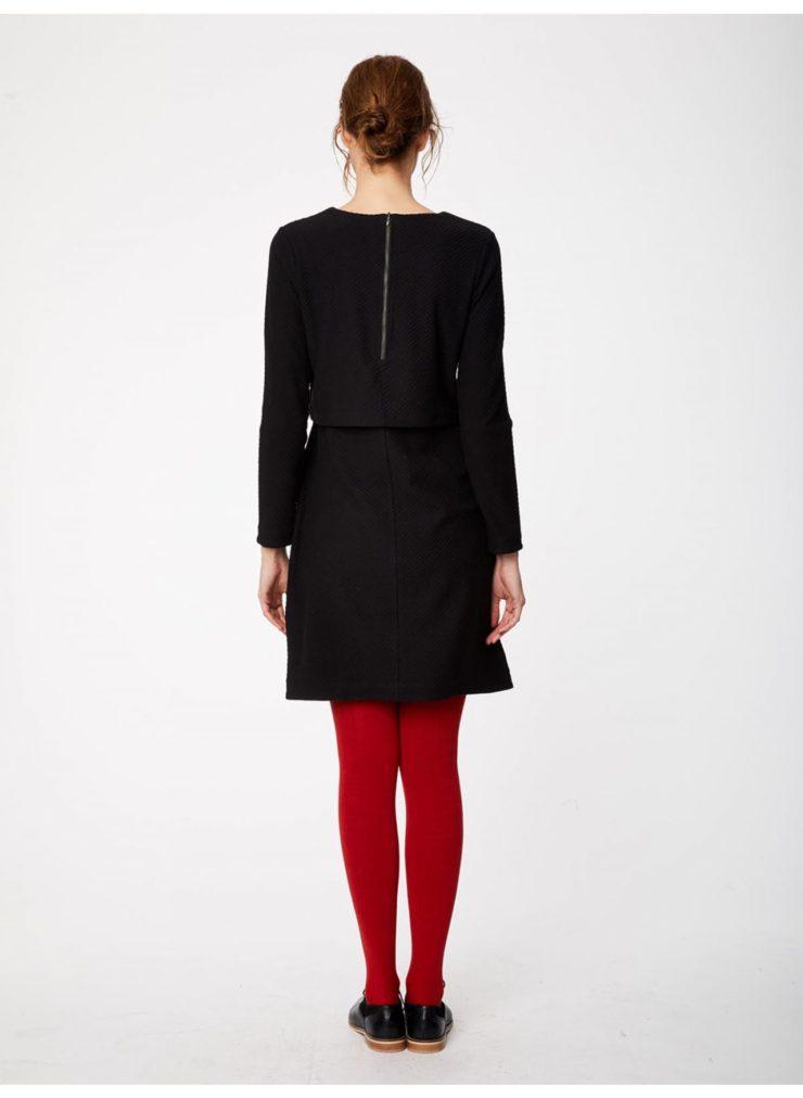 wwd3886-black_wwd3886-black--macrae-long-sleeve-black-organic-cotton-dress-0006.jpg