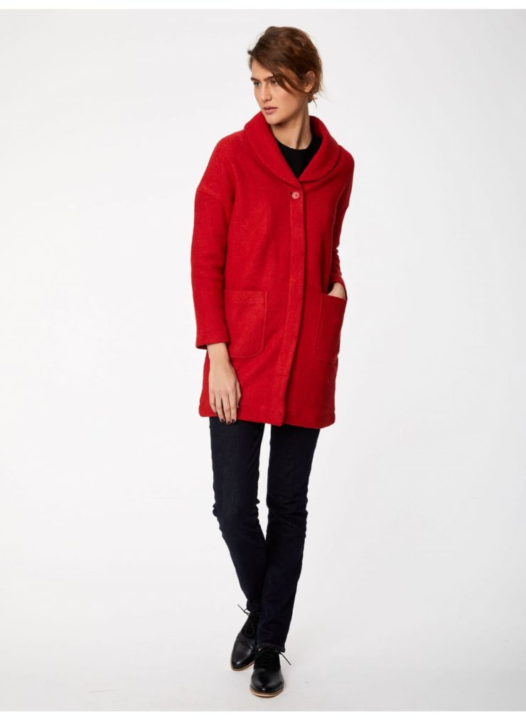 wwj3881-fox-red--gwendolyn-red-oversized-cocoon-coat-0002.jpg
