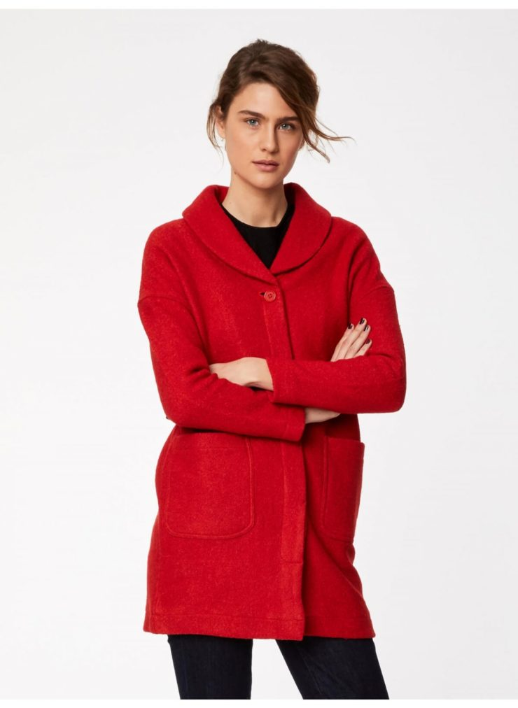 wwj3881-fox-red--gwendolyn-red-oversized-cocoon-coat-0004.jpg