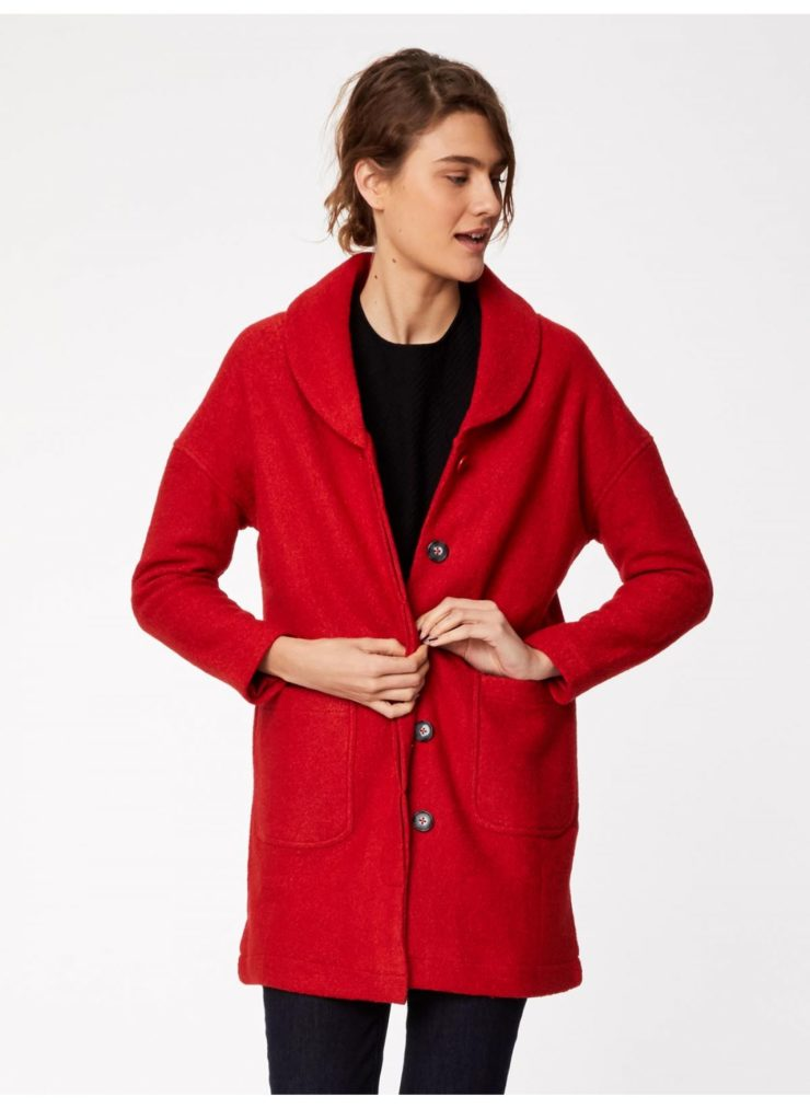 wwj3881-fox-red_wwj3881-fox-red--gwendolyn-red-oversized-cocoon-coat-0001.jpg