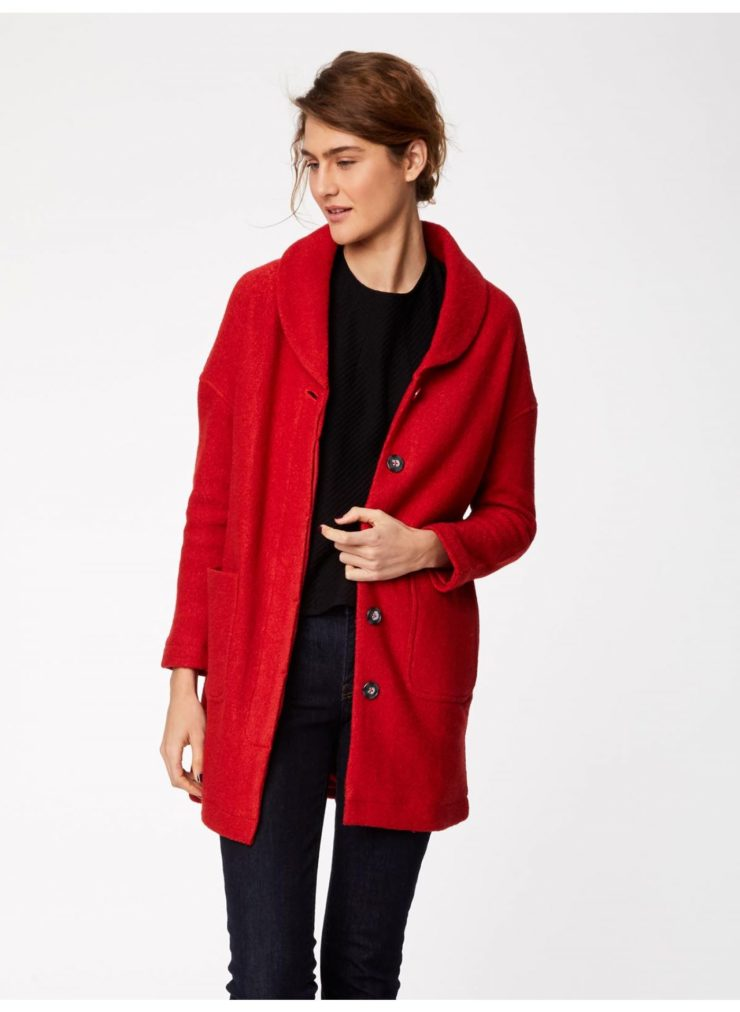 wwj3881-fox-red_wwj3881-fox-red--gwendolyn-red-oversized-cocoon-coat-0005.jpg
