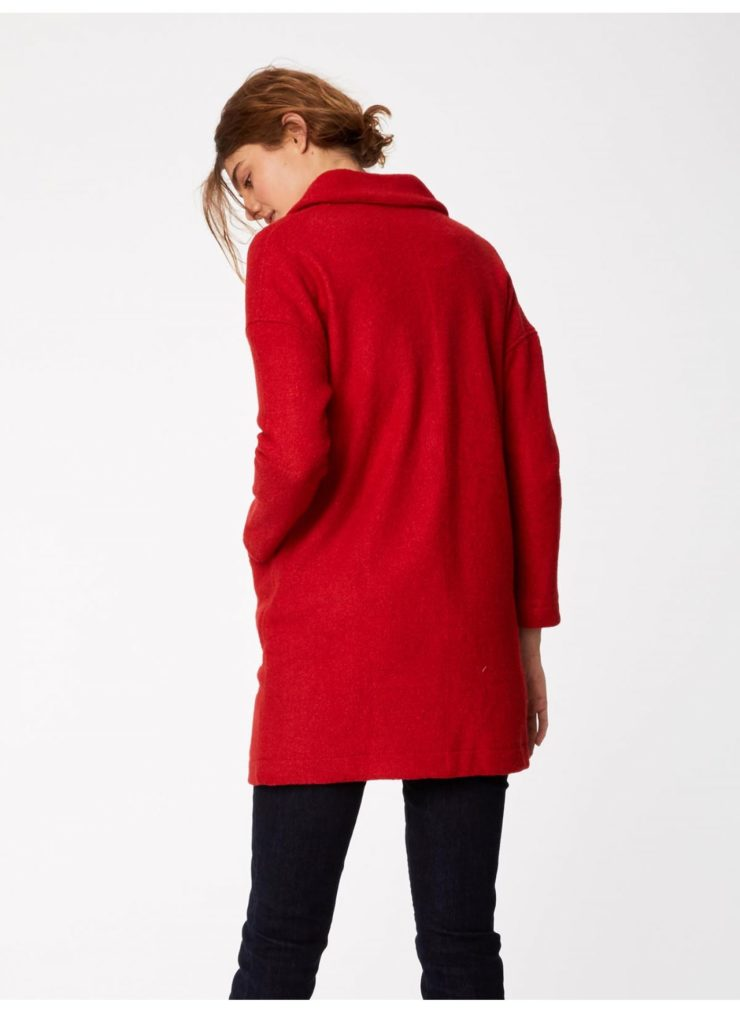 wwj3881-fox-red_wwj3881-fox-red--gwendolyn-red-oversized-cocoon-coat-0006.jpg