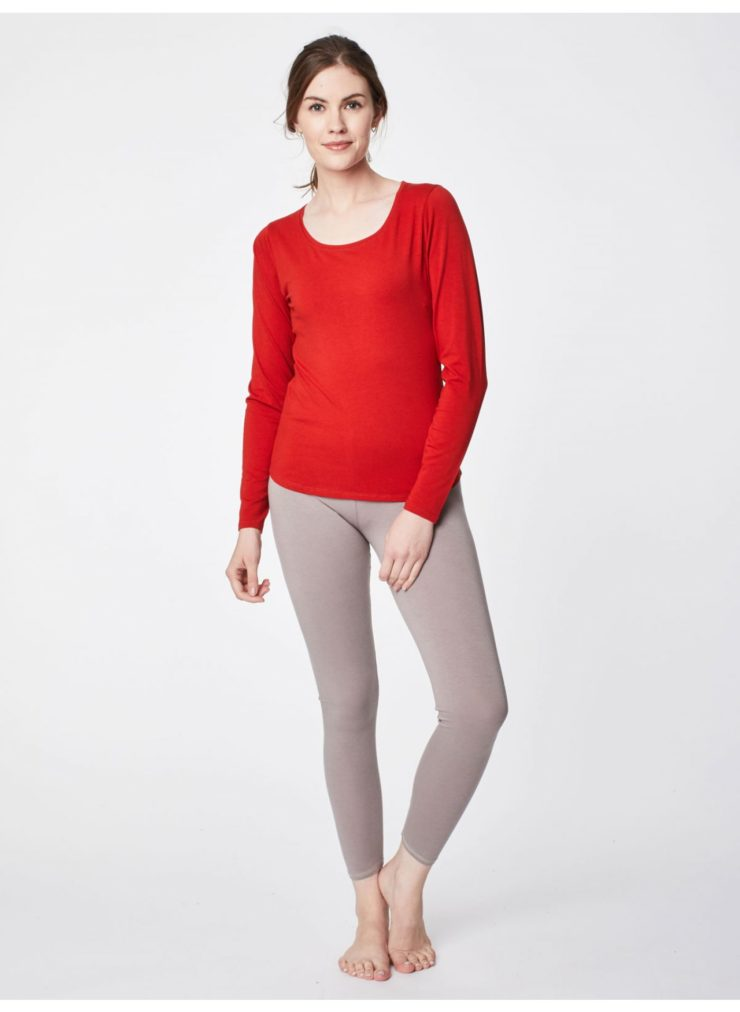 wwt3190-fox-red_wwt3190-fox-red--womens-base-layer-long-sleeve-bamboo-tops-0002.jpg
