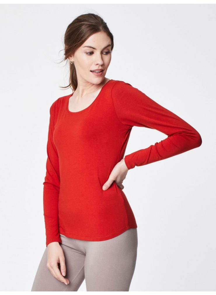 wwt3190-fox-red_wwt3190-fox-red--womens-base-layer-long-sleeve-bamboo-tops-0003.jpg
