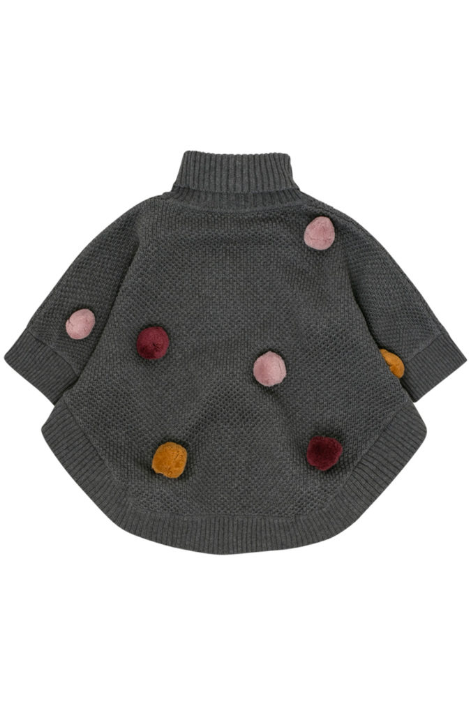 34700-mini-kids-pauline-poncho (1)