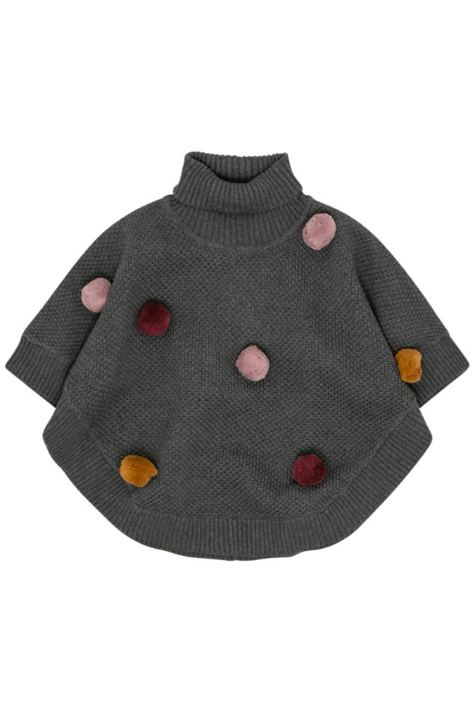 34700-mini-kids-pauline-poncho