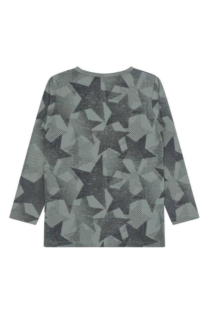 hust-kids-axel-t-shirt-ls_880x1320c (1)