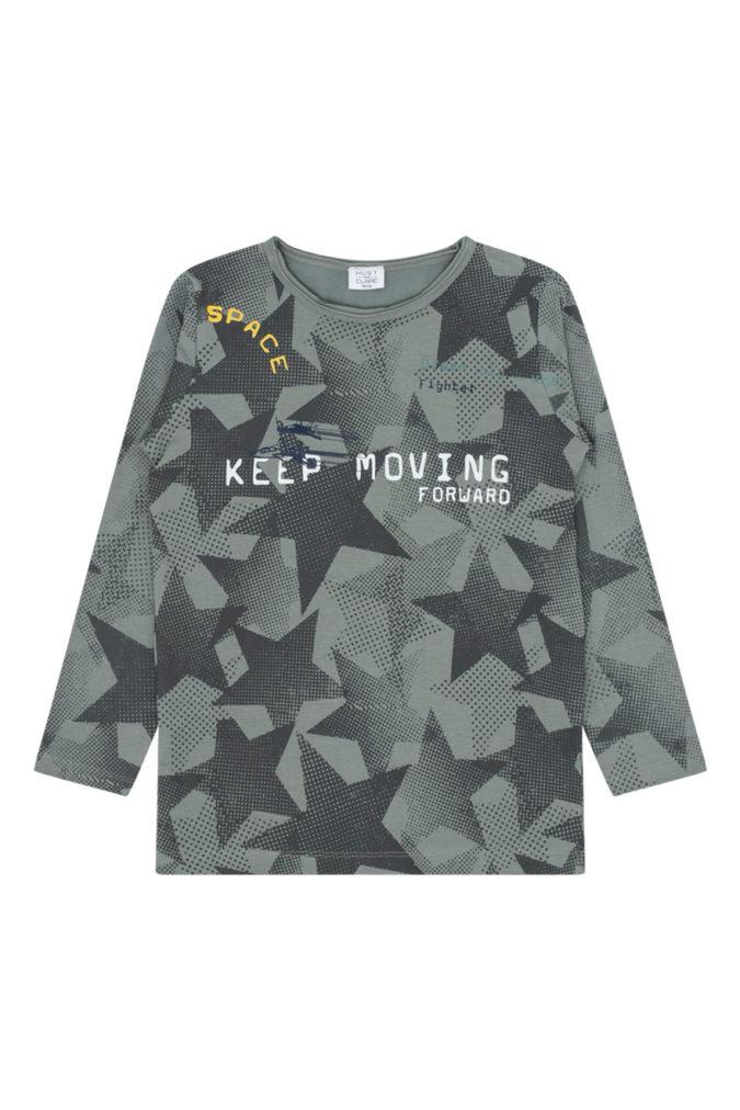 hust-kids-axel-t-shirt-ls_880x1320c (2)