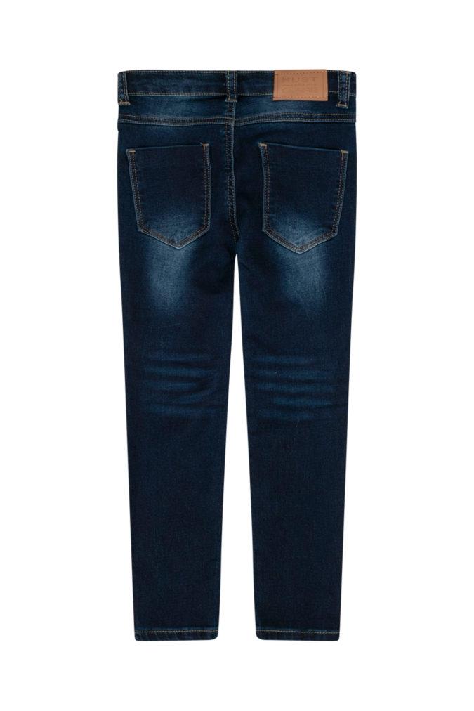 hust-kids-jeremy-jeans_880x1320c (1)