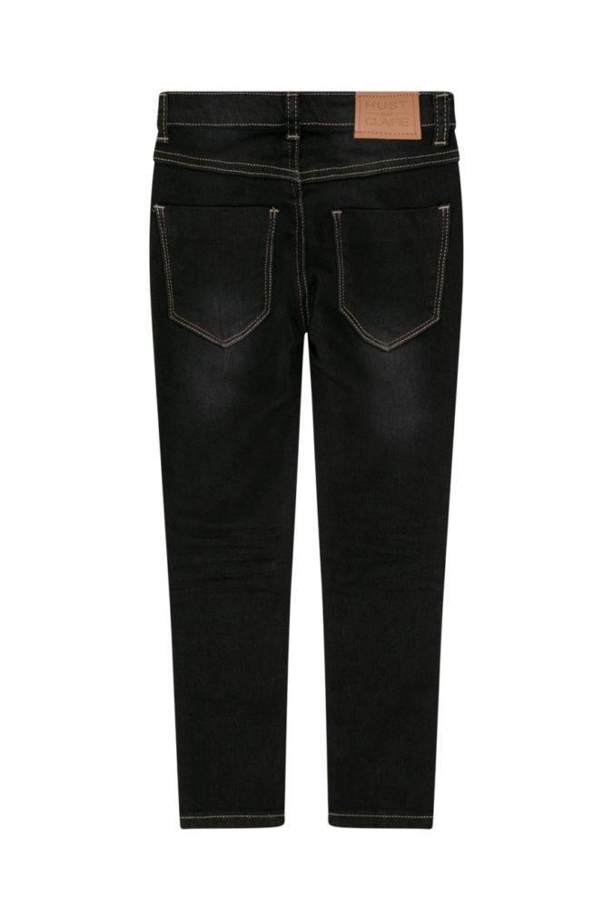hust-kids-jeremy-jeans_880x1320c (3)