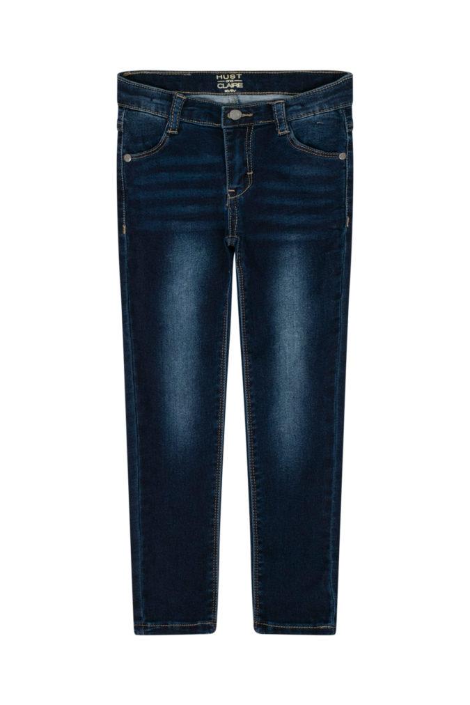 hust-kids-jeremy-jeans_880x1320c