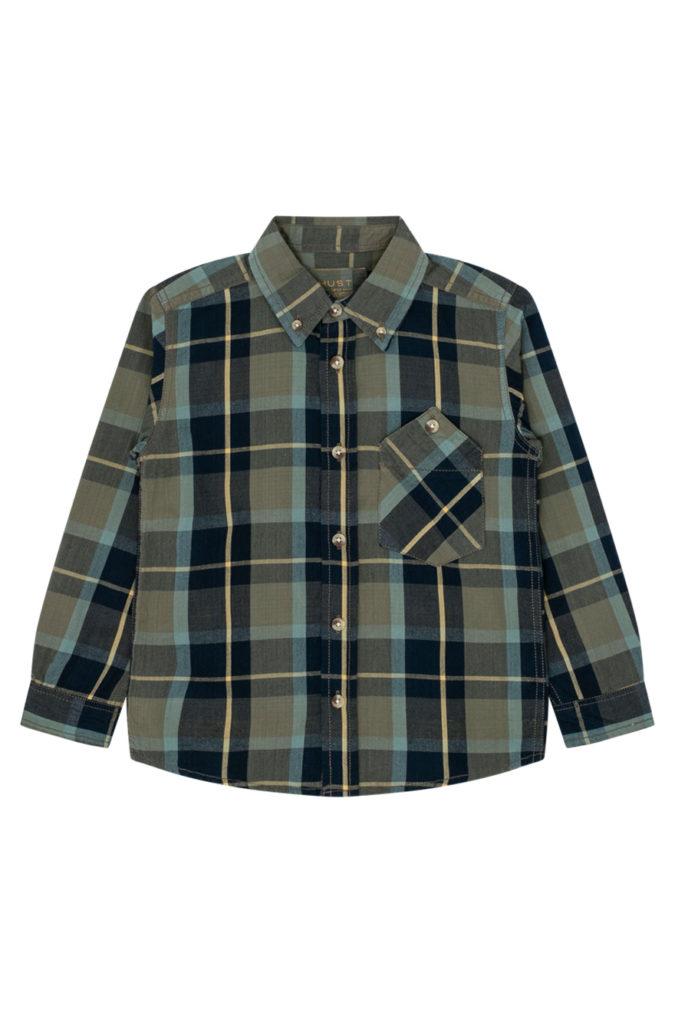 hust-kids-roger-shirt_880x1320c (1)