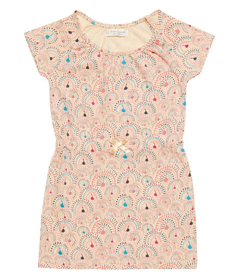 1811518_sari_dress_peacock_print