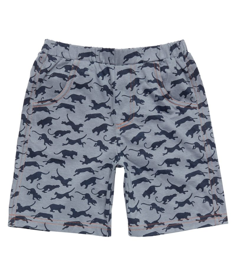 1811524_khan_shorts_panther_print
