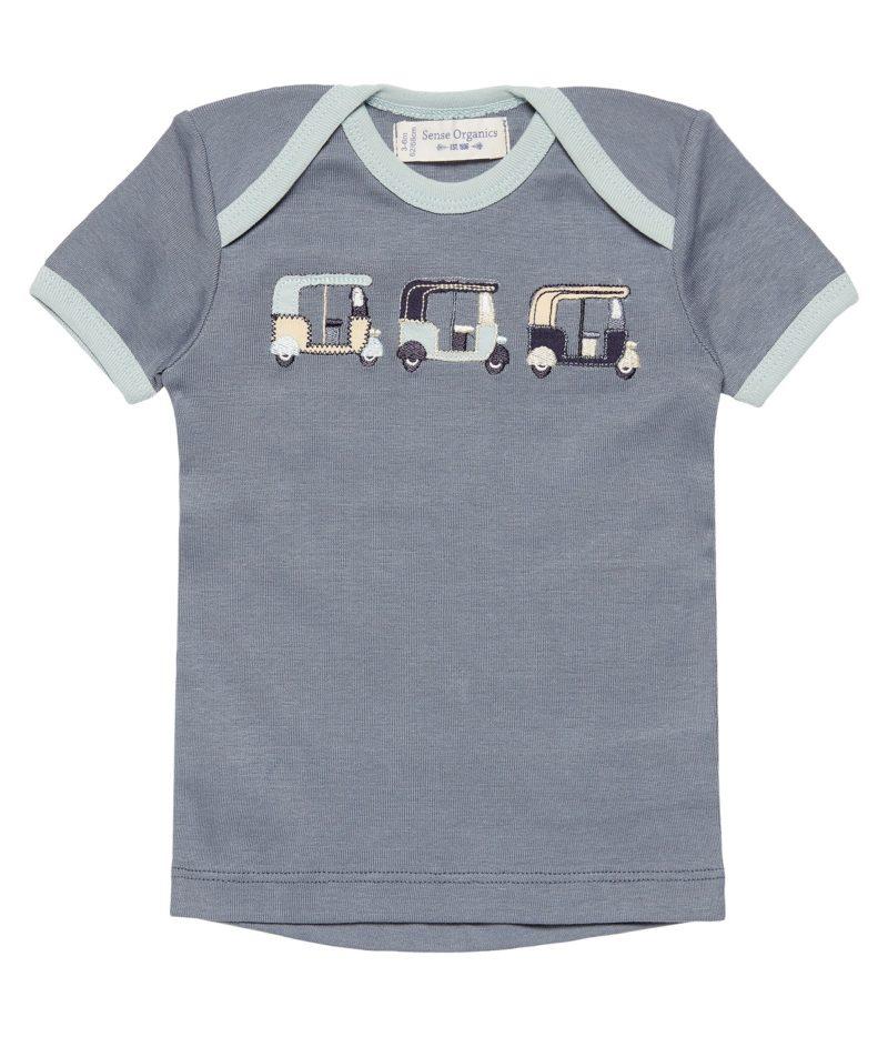 1813721_tilly_t-shirt_blue