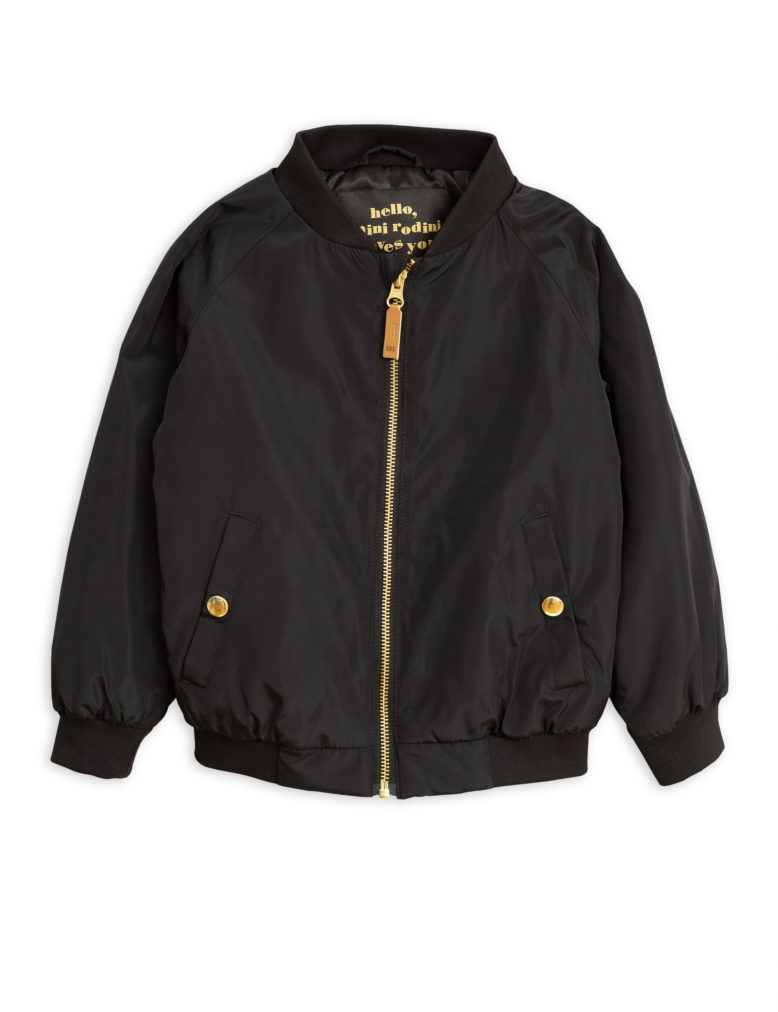 1911010299-1-mini-rodini-pegasus-baseball-jacket-black (4)