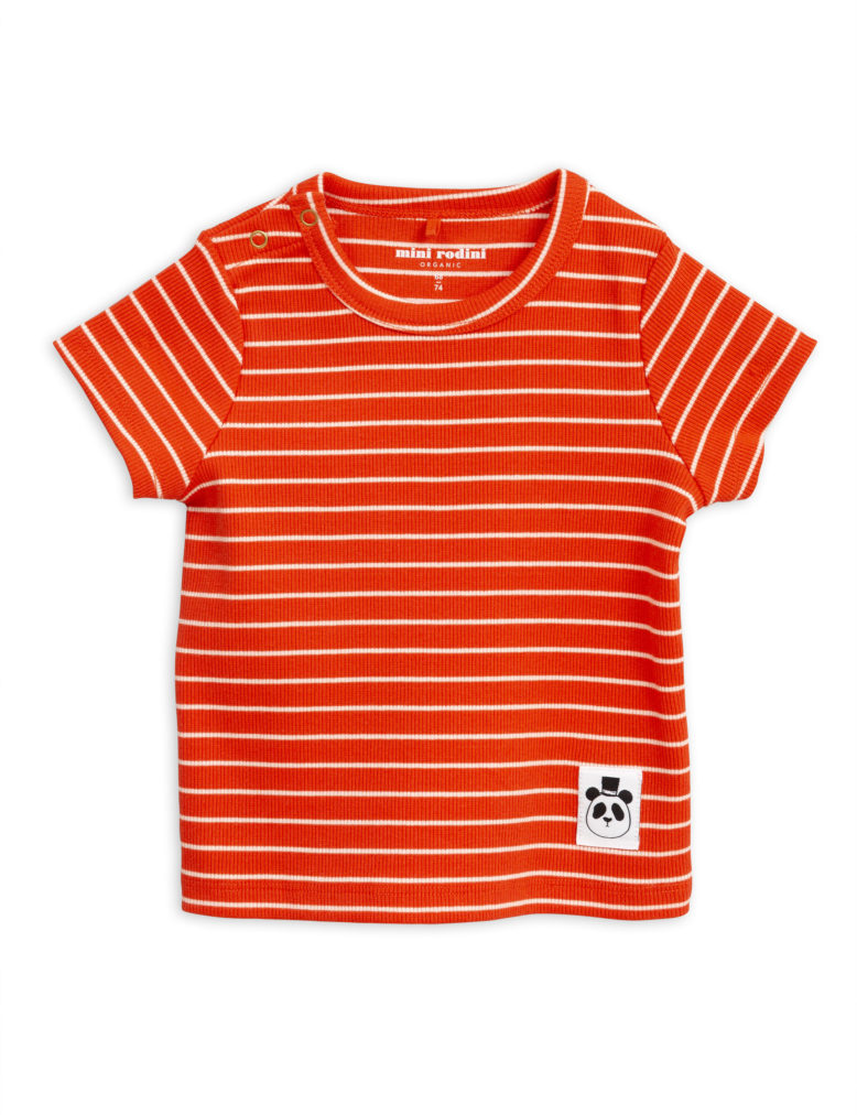 1912010042-1-mini-rodini-stripe-rib-ss-tee-red (3)