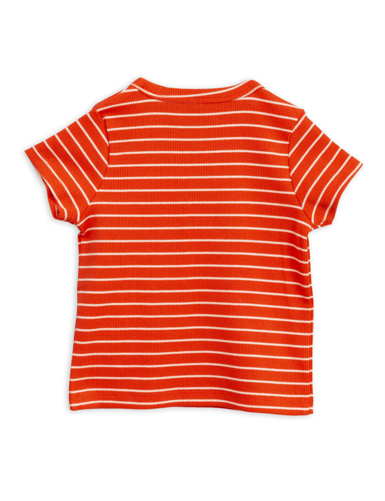 1912010042-2-mini-rodini-stripe-rib-ss-tee-red (1)