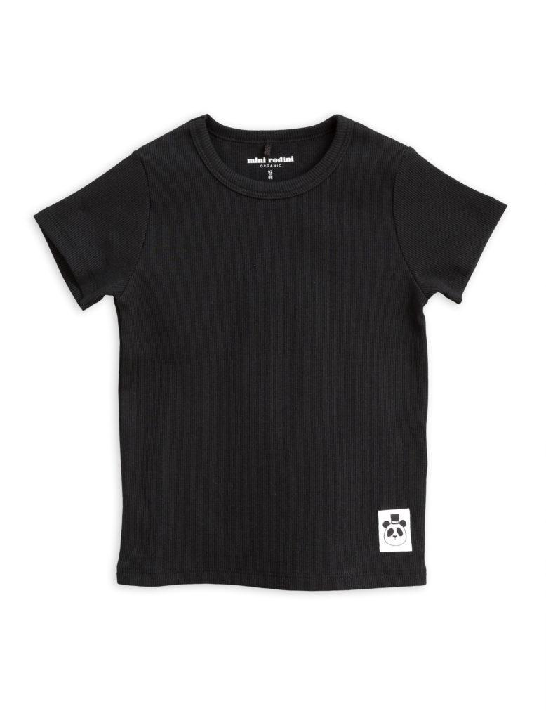 1912010199-1-mini-rodini-solid-rib-ss-tee-black (2)