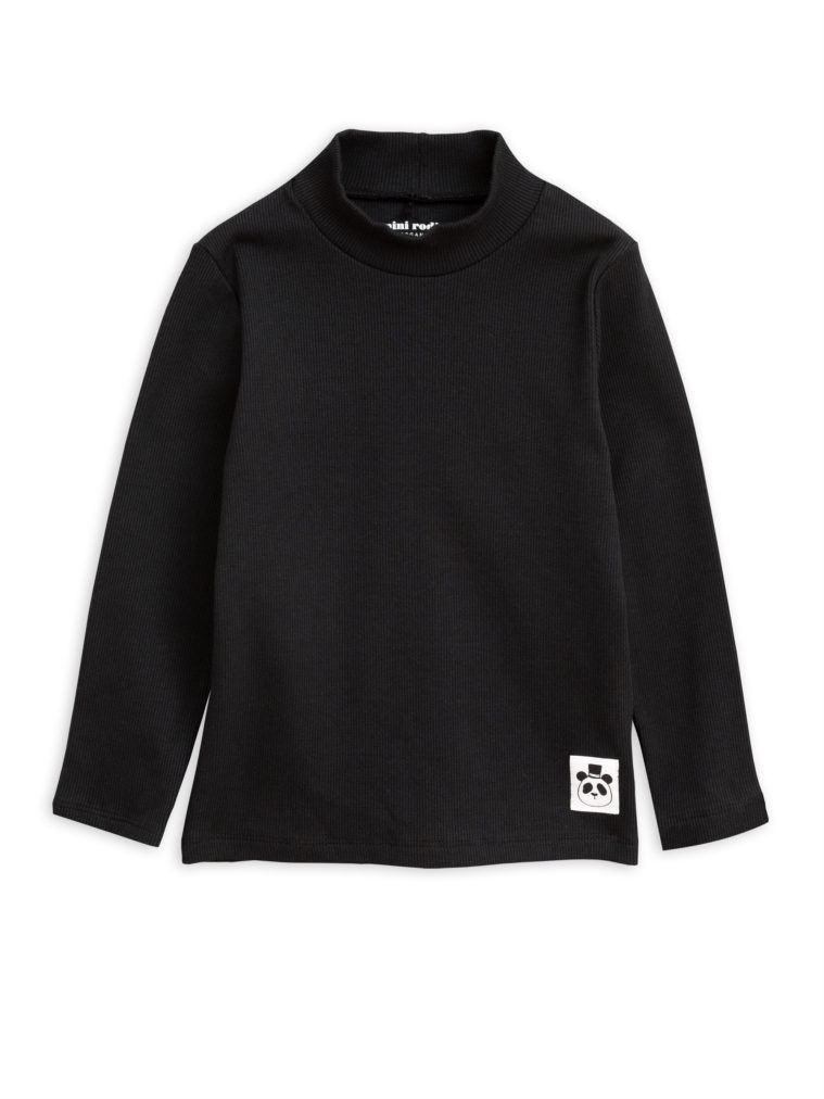 1912010899-1-mini-rodini-solid-rib-turtleneck-ls-tee-black