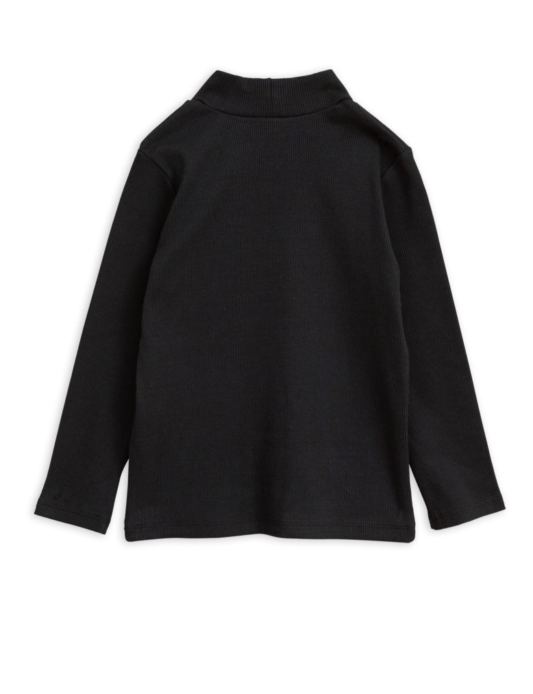 1912010899-2-mini-rodini-solid-rib-turtleneck-ls-tee-black