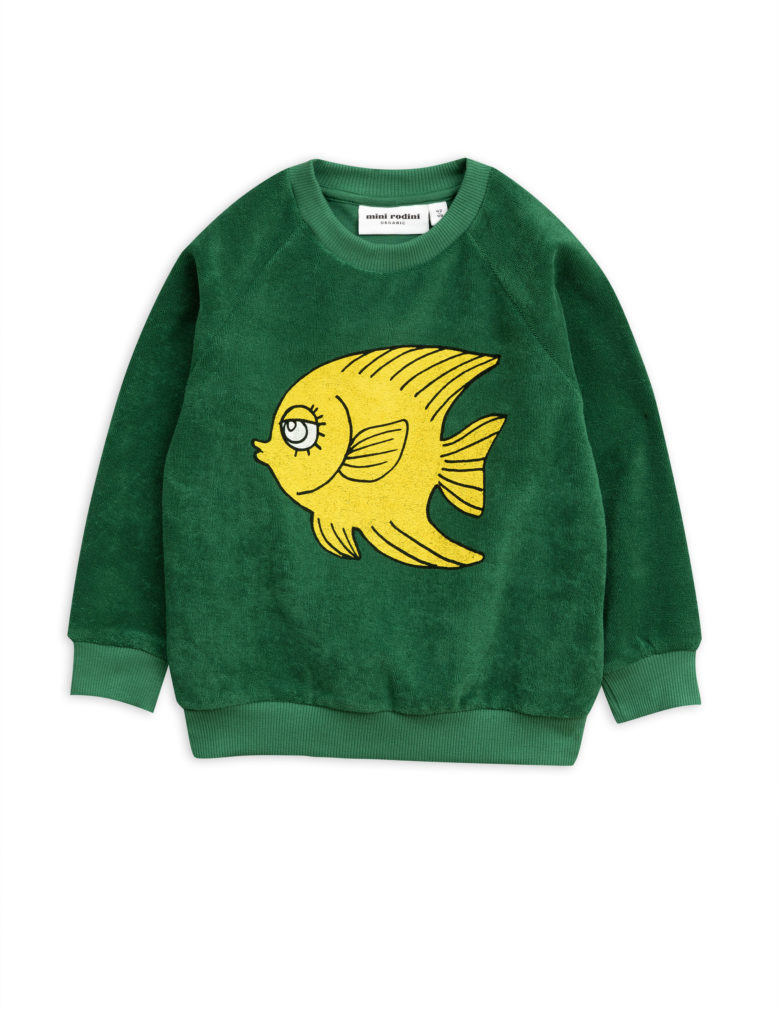 1912011075-1-mini-rodini-fish-terry-sweatshirt-green (1)