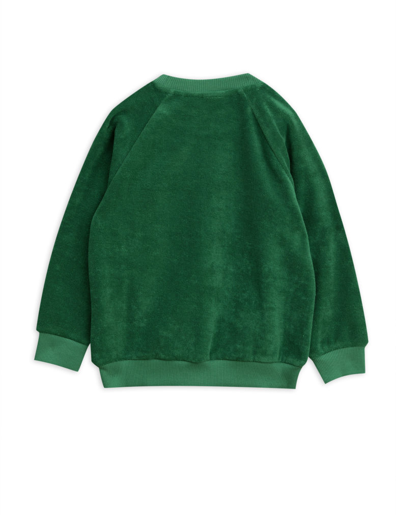1912011075-2-mini-rodini-fish-terry-sweatshirt-green