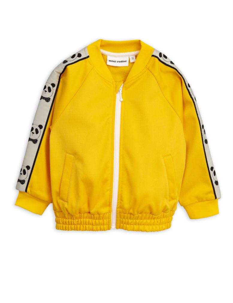 1912011623-1-mini-rodini-panda-wct-jacket-yellow