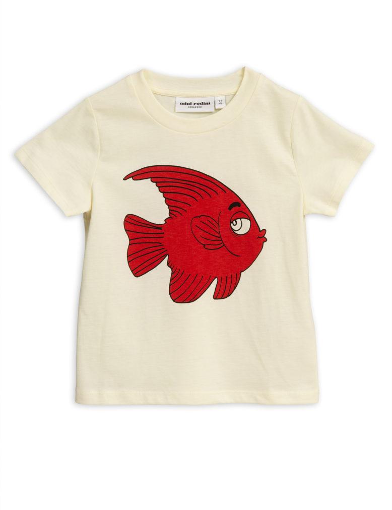 1912012811-1-mini-rodini-fish-sp-tee-offwhite