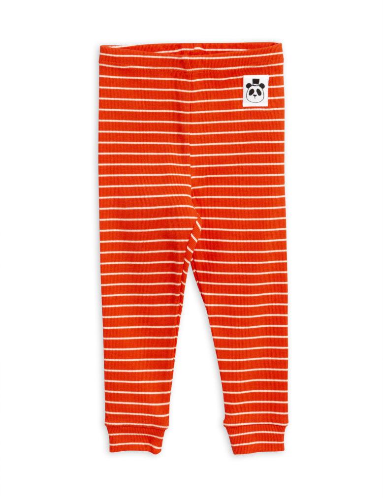 1913010042-1-mini-rodini-stripe-rib-leggings-red