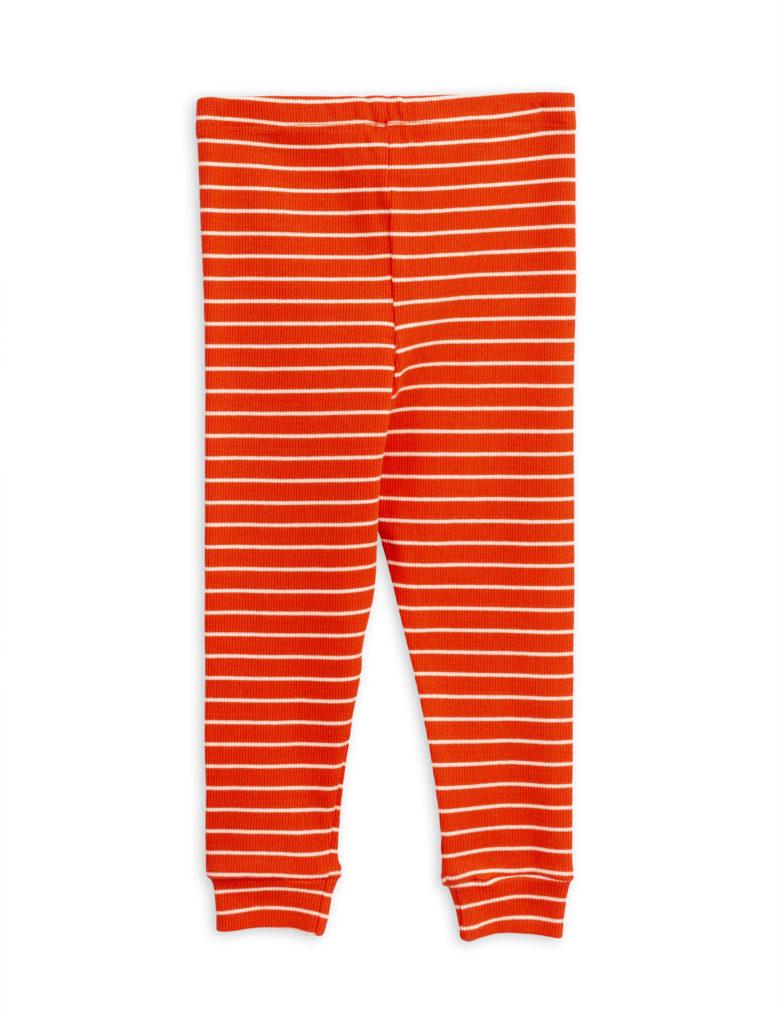 1913010042-2-mini-rodini-stripe-rib-leggings-red (1)