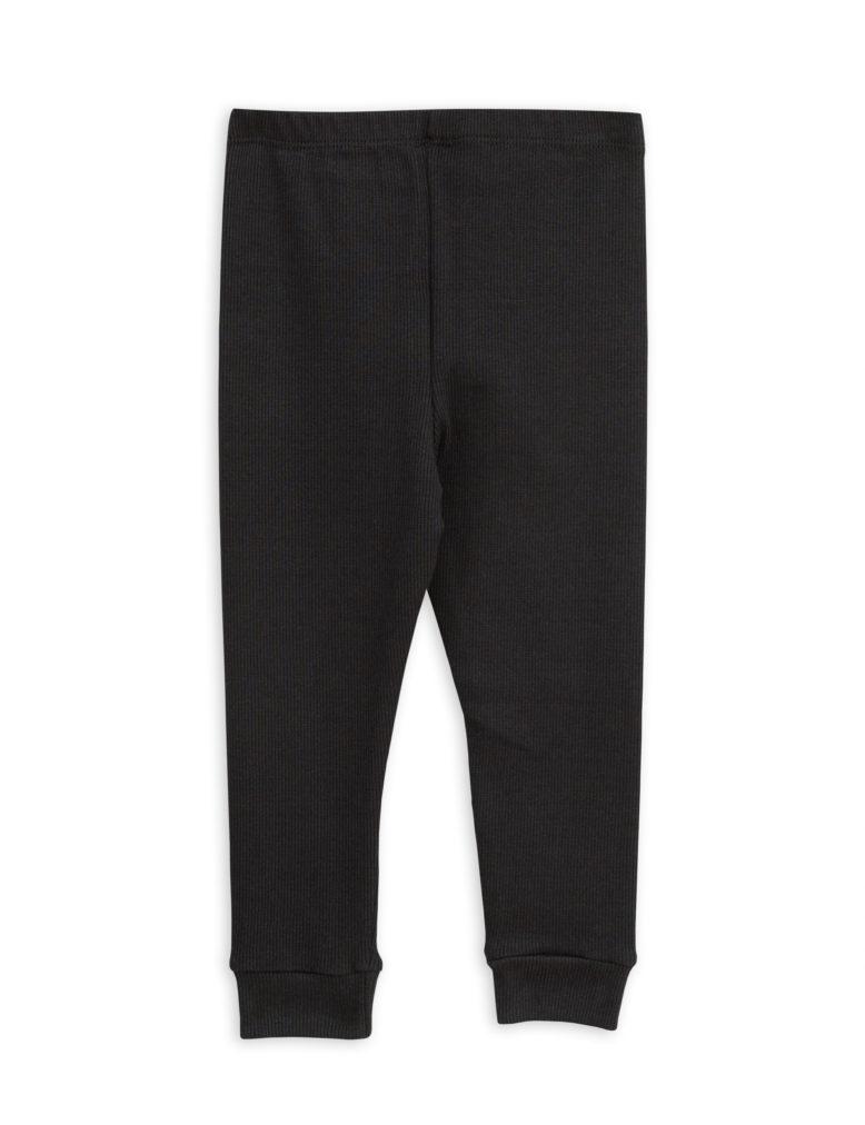1913010199-2-mini-rodini-solid-rib-leggings-black