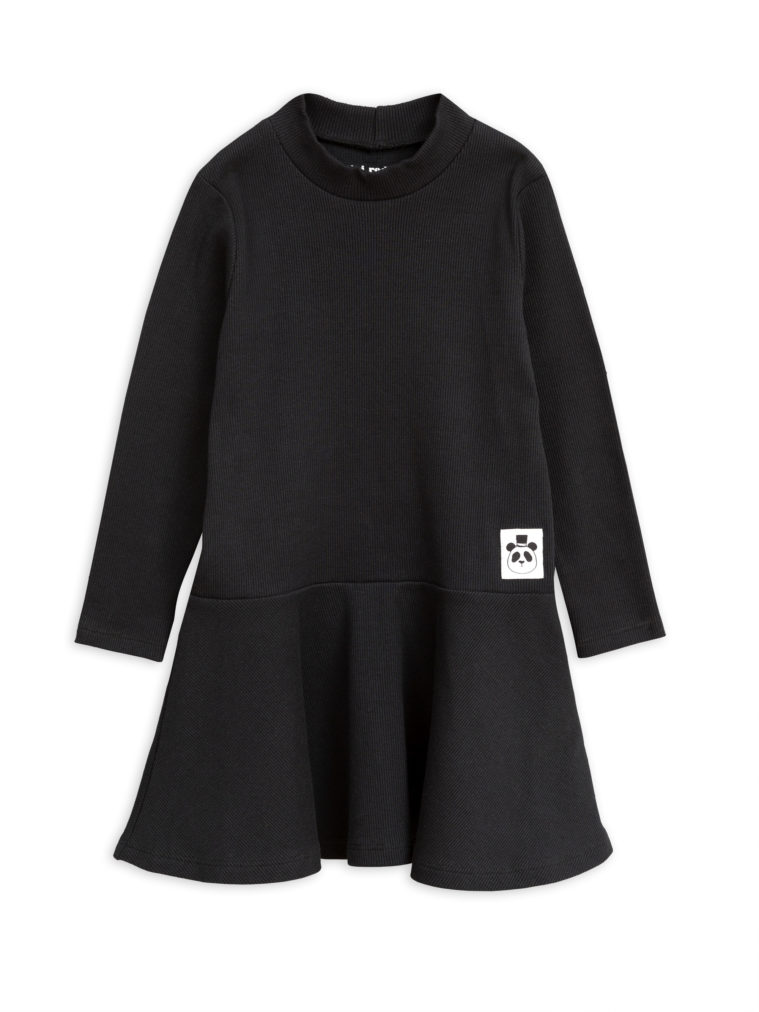 1915010199-1-mini-rodini-solid-rib-turtleneck-dress-black