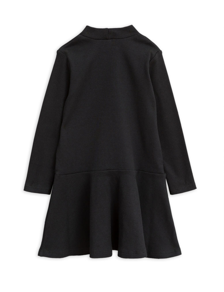 1915010199-2-mini-rodini-solid-rib-turtleneck-dress-black