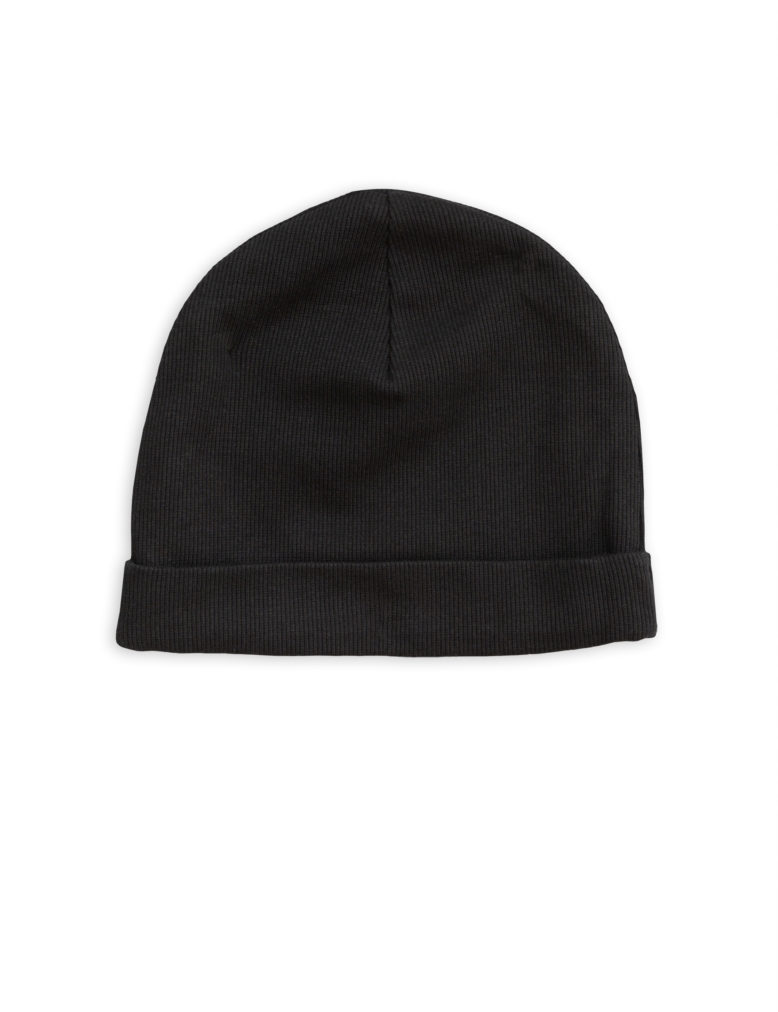 1916510199-2-mini-rodini-solid-rib-beanie-black