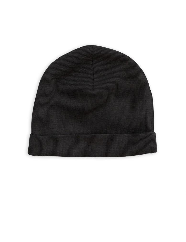 1916510199-2-mini-rodini-solid-rib-beanie-black