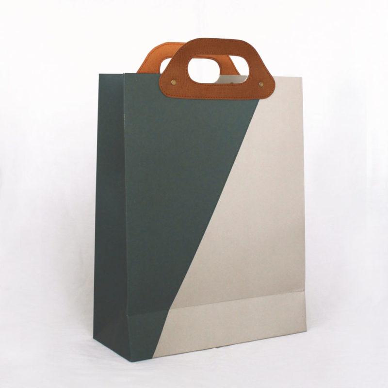 Giftbag_HAPPYbag_green_nougat-1-1024x1024