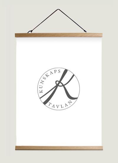 Poster-hanger-oak_d658fd05-4970-42c3-910d-5c00335bd3c9_400x
