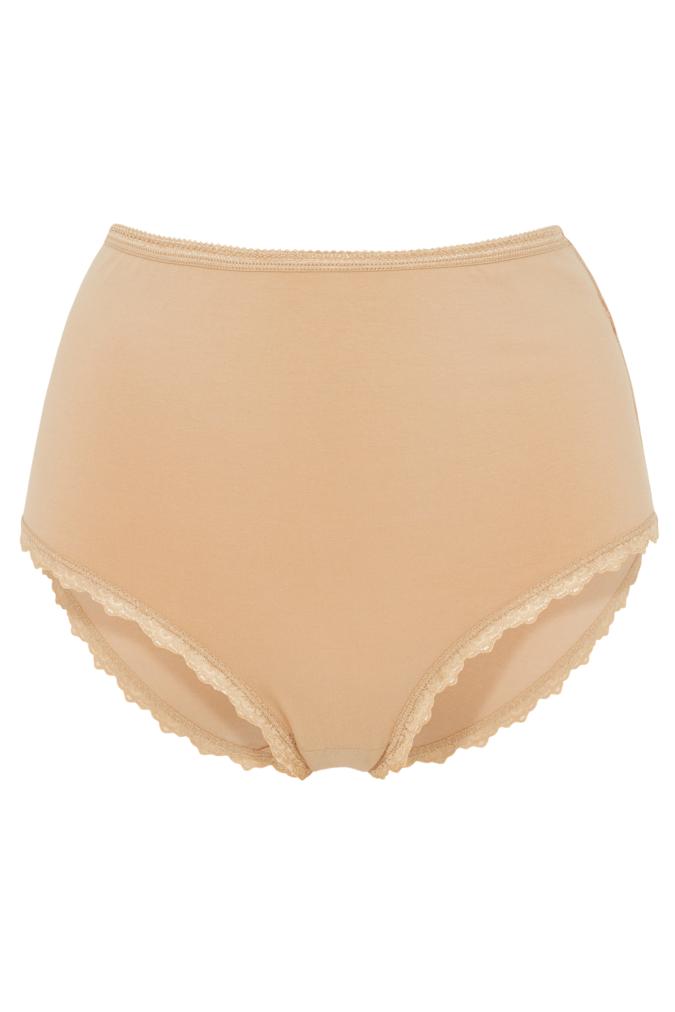 almond-high-waist-briefs-495eb268e83bB