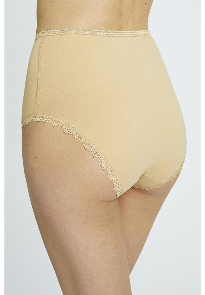 almond-high-waist-briefs-4b9a6f25702C