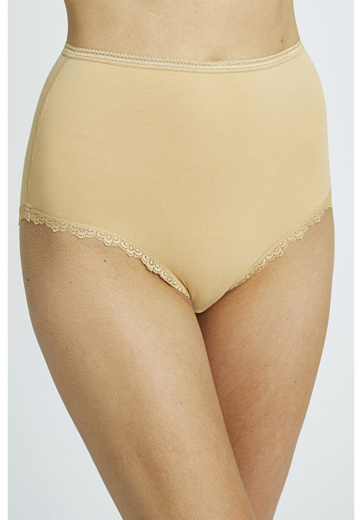 almond-high-waist-briefs-7c27d7b1e5efA