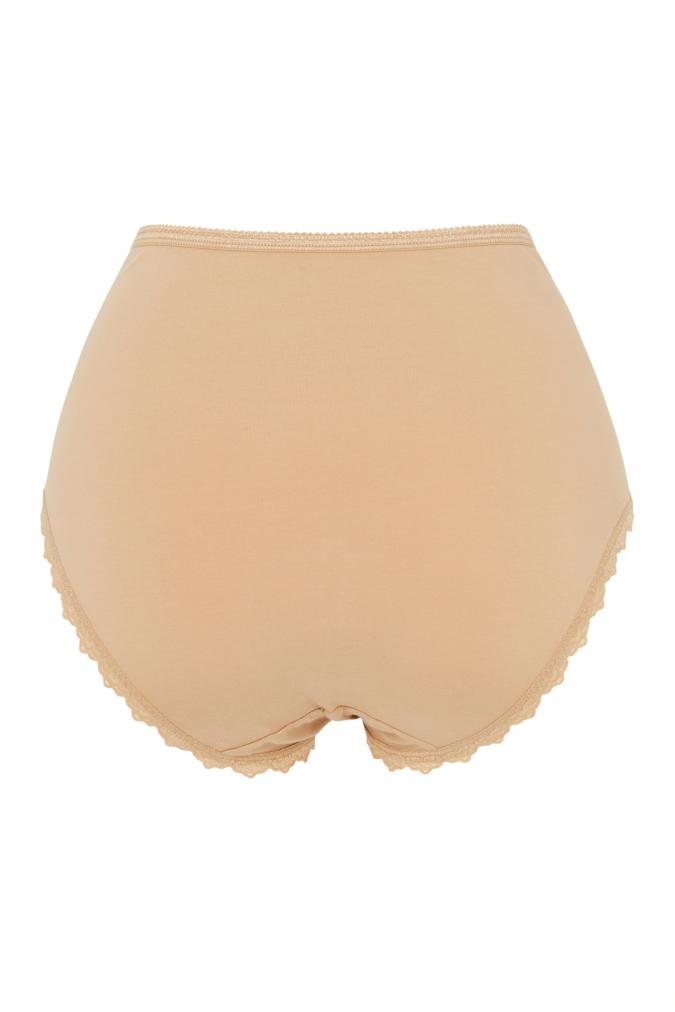 almond-high-waist-briefs-cfa8b3046f39D