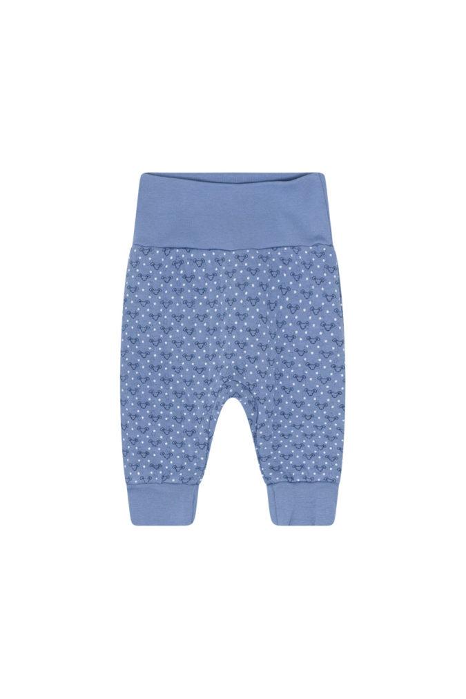 baby-uni-gail-jogging-trousers_880x1320c (1)