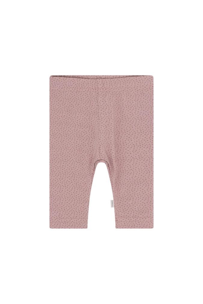 baby-uni-lee-leggings_880x1320c (1)