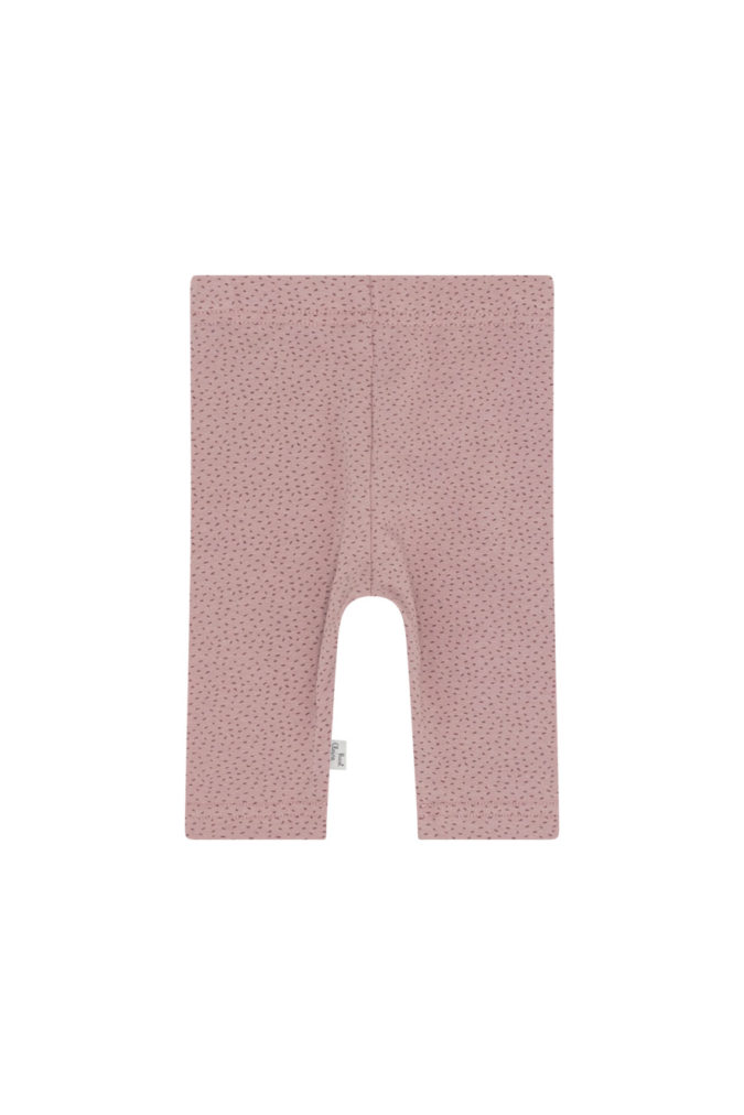baby-uni-lee-leggings_880x1320c