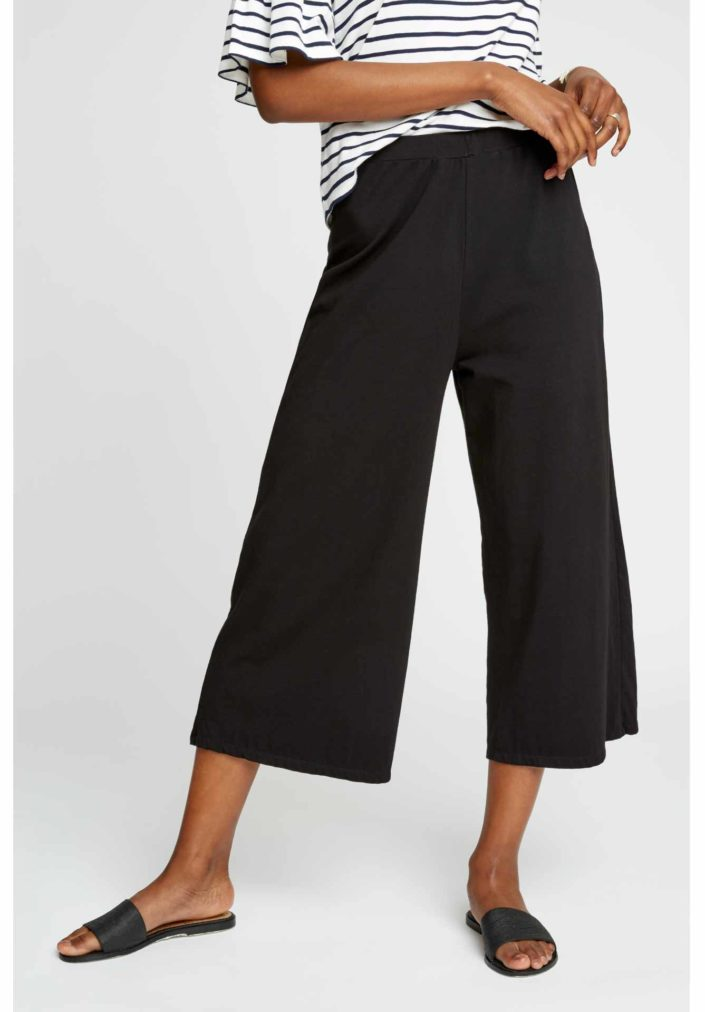 chandre-trousers-140bf4fd1706