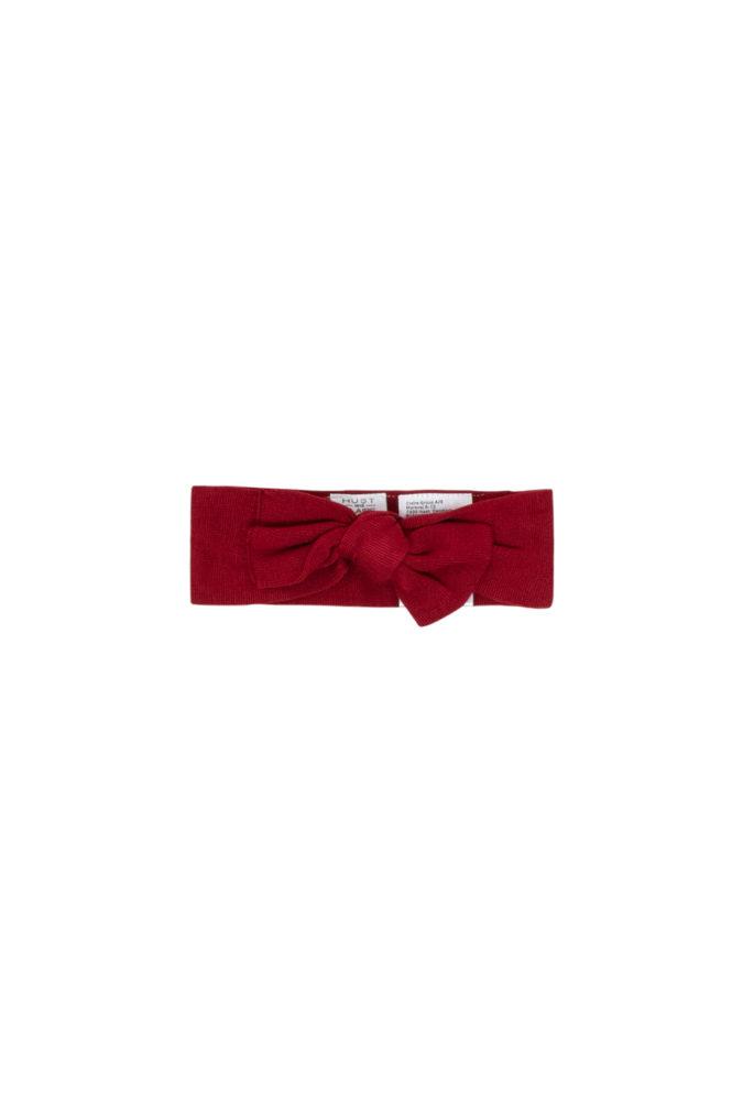 claire-baby-fleur-headband_880x1320c