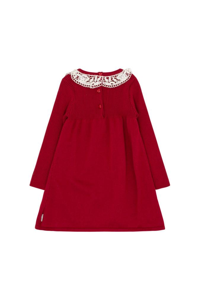 claire-mini-daisy-dress_880x1320c